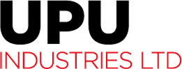 UPU Industries Ltd