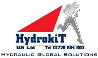 Hydrokit UK Ltd