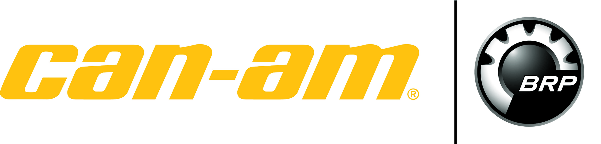 BRP - Recreational Products - Can-Am